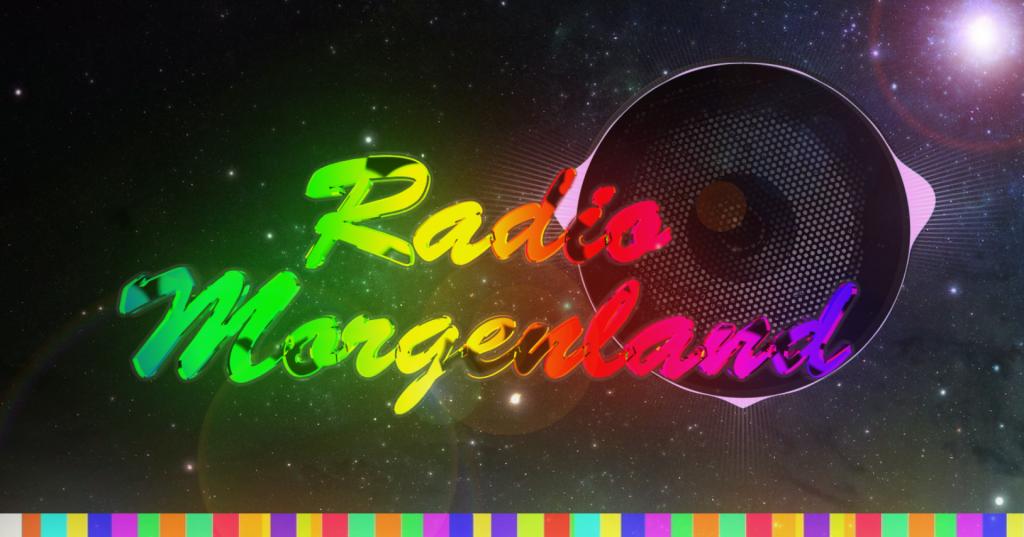 Radio Morgenland